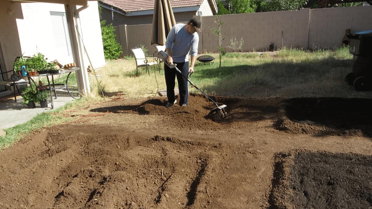 https://dallysvintage.com/wp-content/uploads/2012/12/garden-tilling-1280x720.png
