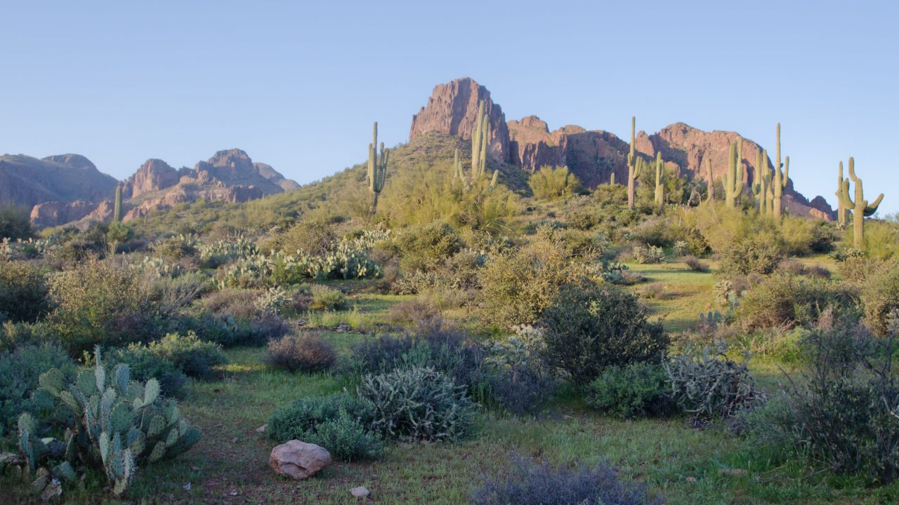 https://dallysvintage.com/wp-content/uploads/2013/03/superstition-mountains-1280x720.jpg
