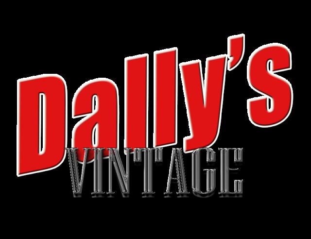 https://dallysvintage.com/wp-content/uploads/2021/01/DallysLogo-Vintage-640x492.png