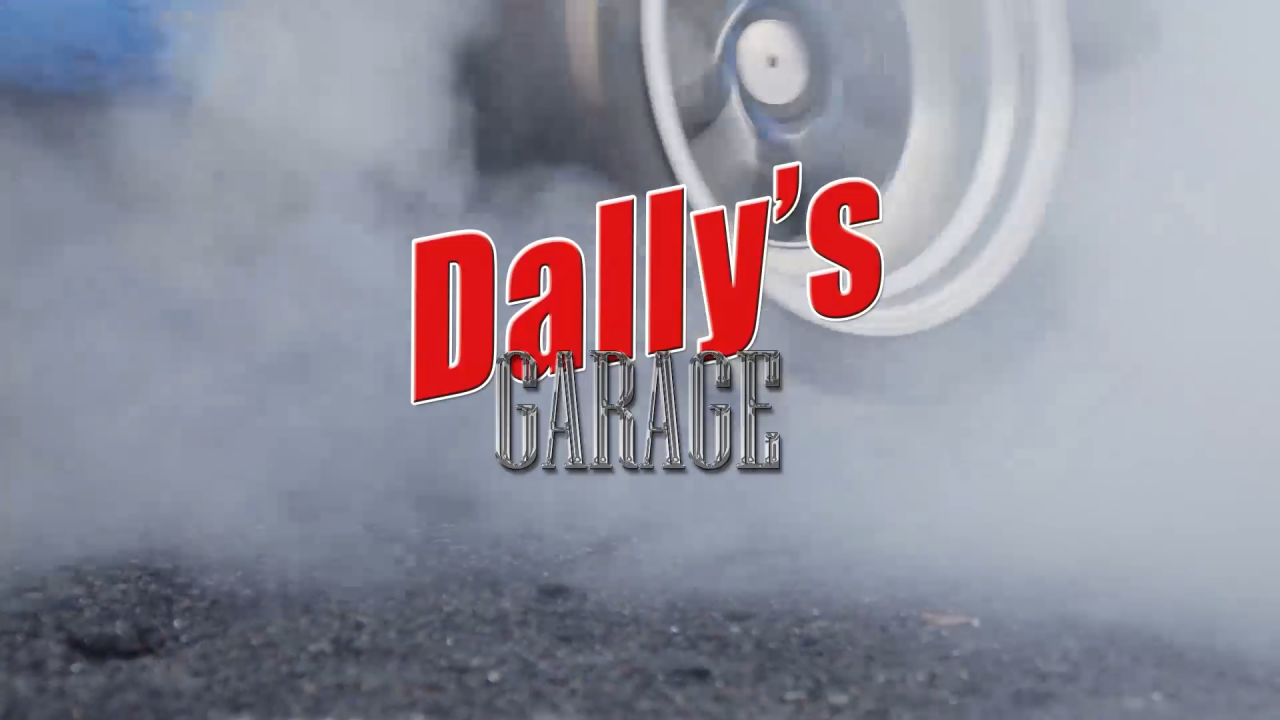 https://dallysvintage.com/wp-content/uploads/2021/01/Dallys_Garage-Series-Thumb-1280x720.png